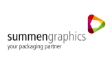 summengraphics GmbH