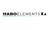 HABO ELEMENTS GmbH & Co.KG