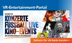 VR-Entertainment-Portal