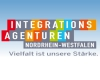 Projekte zur Integration